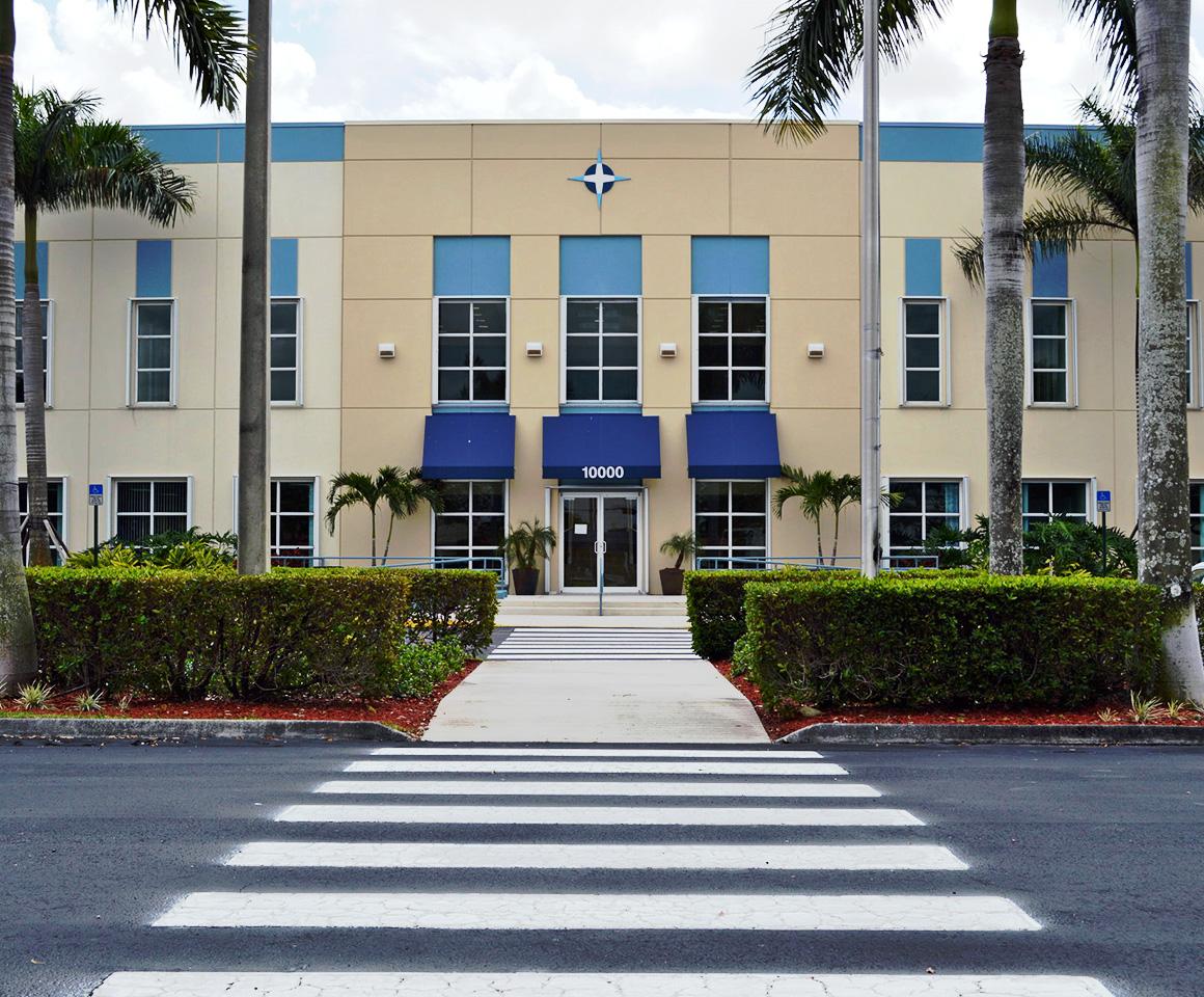 Seagis-10000-NW-25th-Street-South-Florida